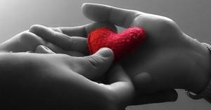 Fortaleciendo un corazón agradecido